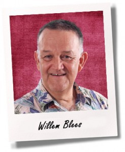 Willem Blees 2016 jan 24 Piano Share